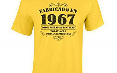 merchandising marver torre pacheco