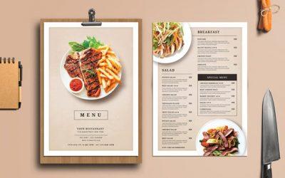 menu restaurante marver torre pacheco