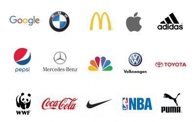 logotipos marver