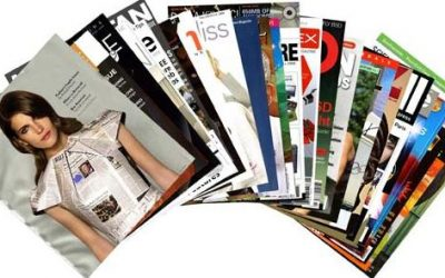 revistas marver